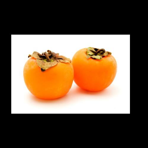 Ovoce kaki je vhodné pro sportovce asvou sladkou chutí okouzlí ity nejmenší.
