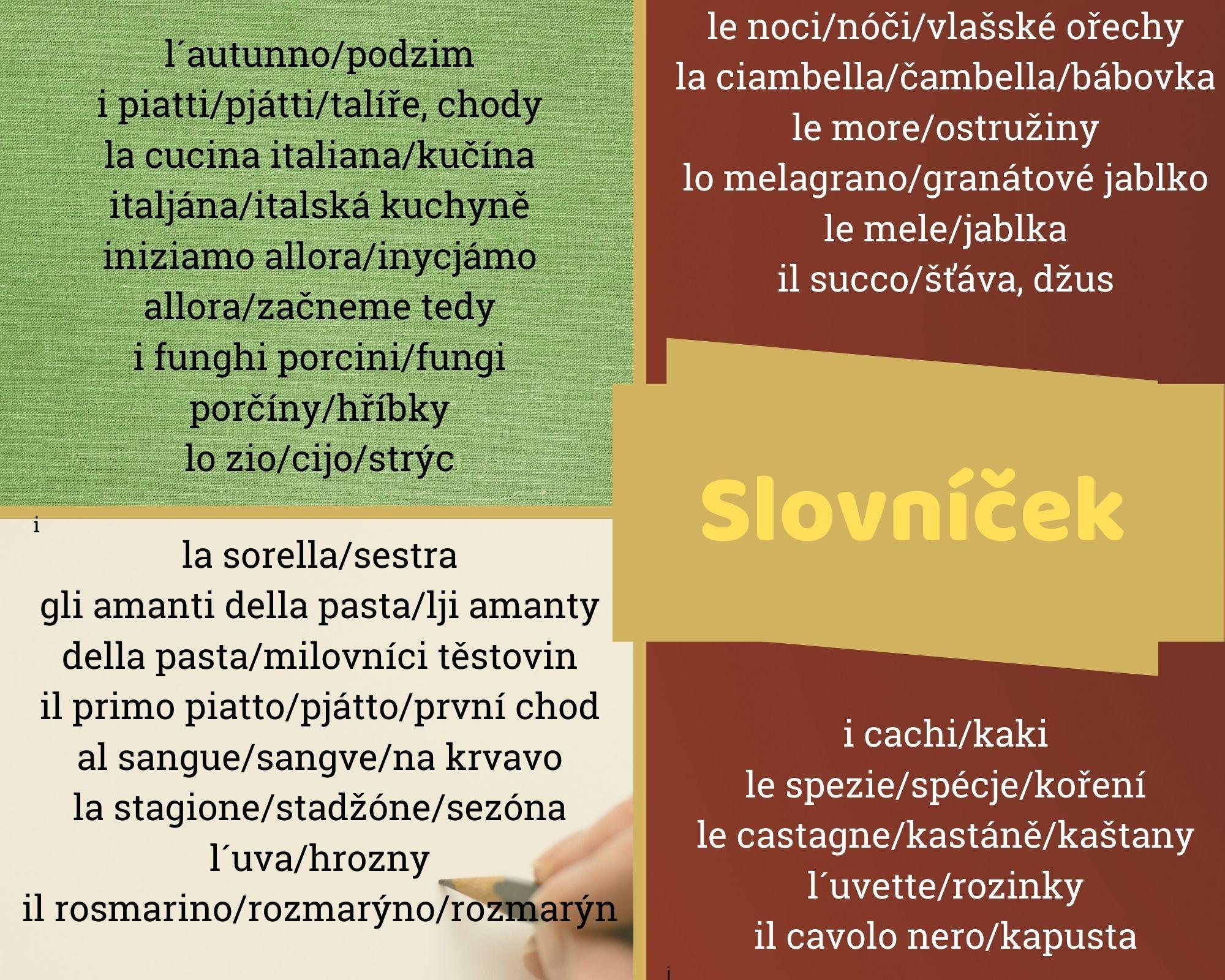 Naučte se spolu sItalským snem italštině jednoduše, hravě aefektivně.